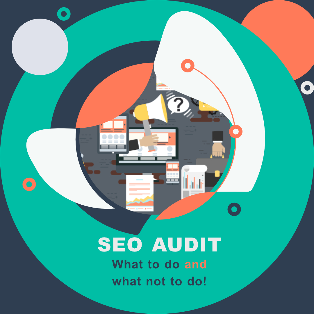 SEO-audit-what-to-do-and-what-not