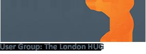 The London HubSpot User Group (HUG)