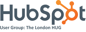 HubSpot User Group London HUG