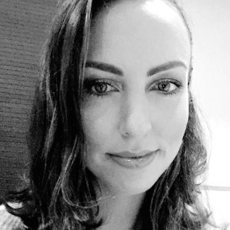 Karen Carrol Partner Services Manager at HubSpot