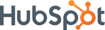 HubSpot Marketing software platform