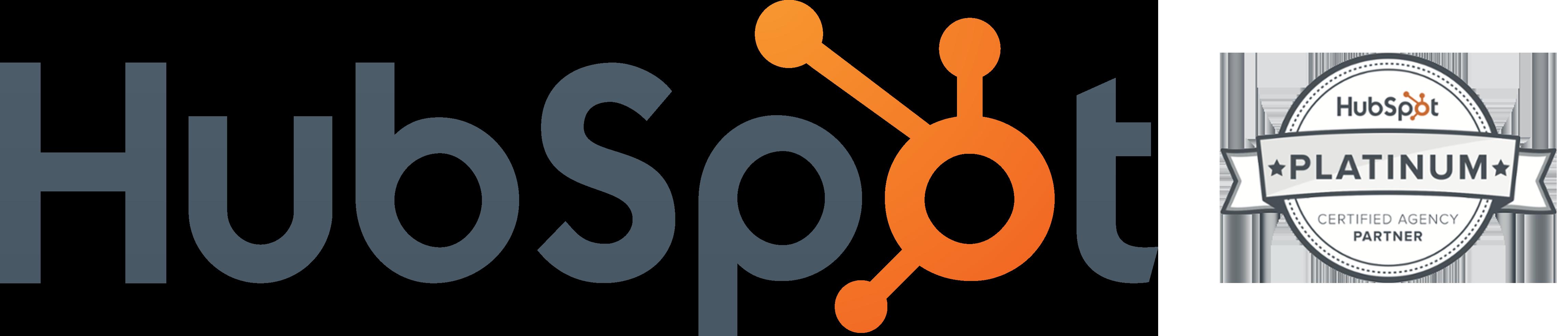 HubSpot-Logo-platinum-partner