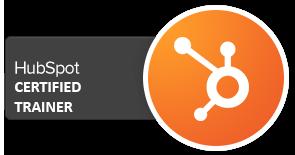 HubSpot-certified-trainer.png