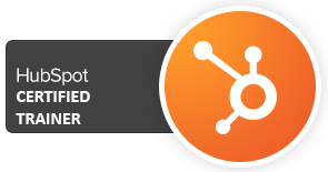 HubSpot-certified-trainer.png