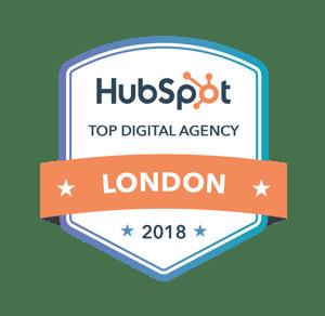 Top Digital Marketing Agency London