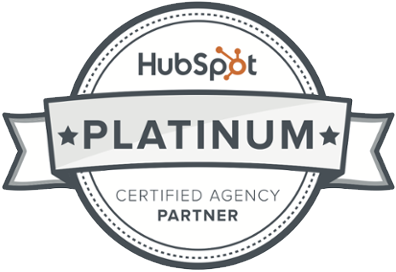 Whitehat-Hubspot-Platinum-agency-Badge.png