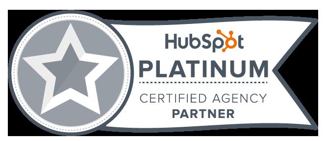 whitehat-platinum-hubspot-partner