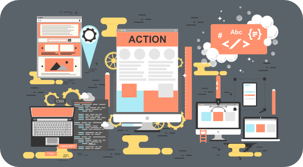Action-your-SEO-audit-findings-header