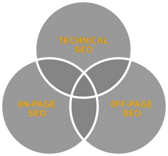 Basic-of-optimisation-3-types-of-SEO