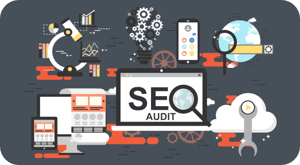 SEO-audit-header-why-you-need-one