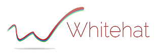 Whitehat - A Life Science Inbound Marketing Agency in London