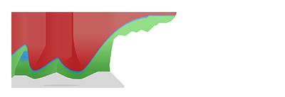 Whitehat marketing agency logo