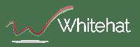 Whitehat Digital Marketing Agency Logo
