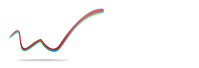 Whitehat Digital Marketing Agency Logo