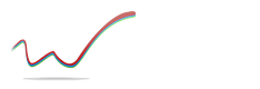 Whitehat marketing agency logo