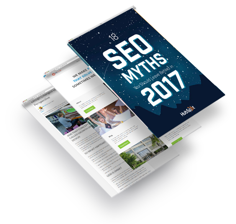 SEO-Myths-2017-cover.png