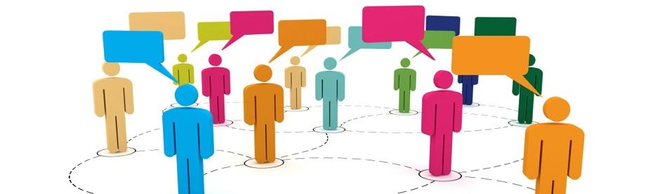 Using Social Media For Online Reputation Management