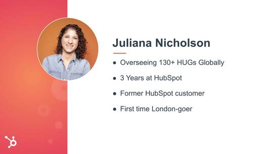 5c6aaa36954098086b777f47_presentation-juliana-nicholson-how-hubspot-uses-thumbnail