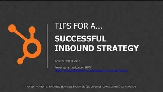 5c6aafd49540985640778847_london-hug-september-2017-inbound-marketing-thumbnail