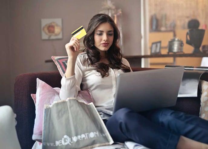 buyers-journey-online-marketing