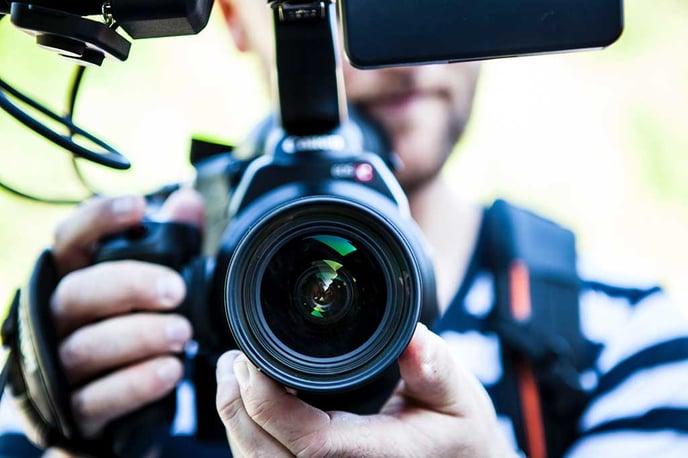 video-marketing-camera-filming