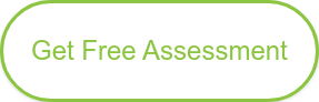 Get Free Assessment