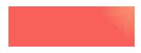 Digifianz Logo 1-1