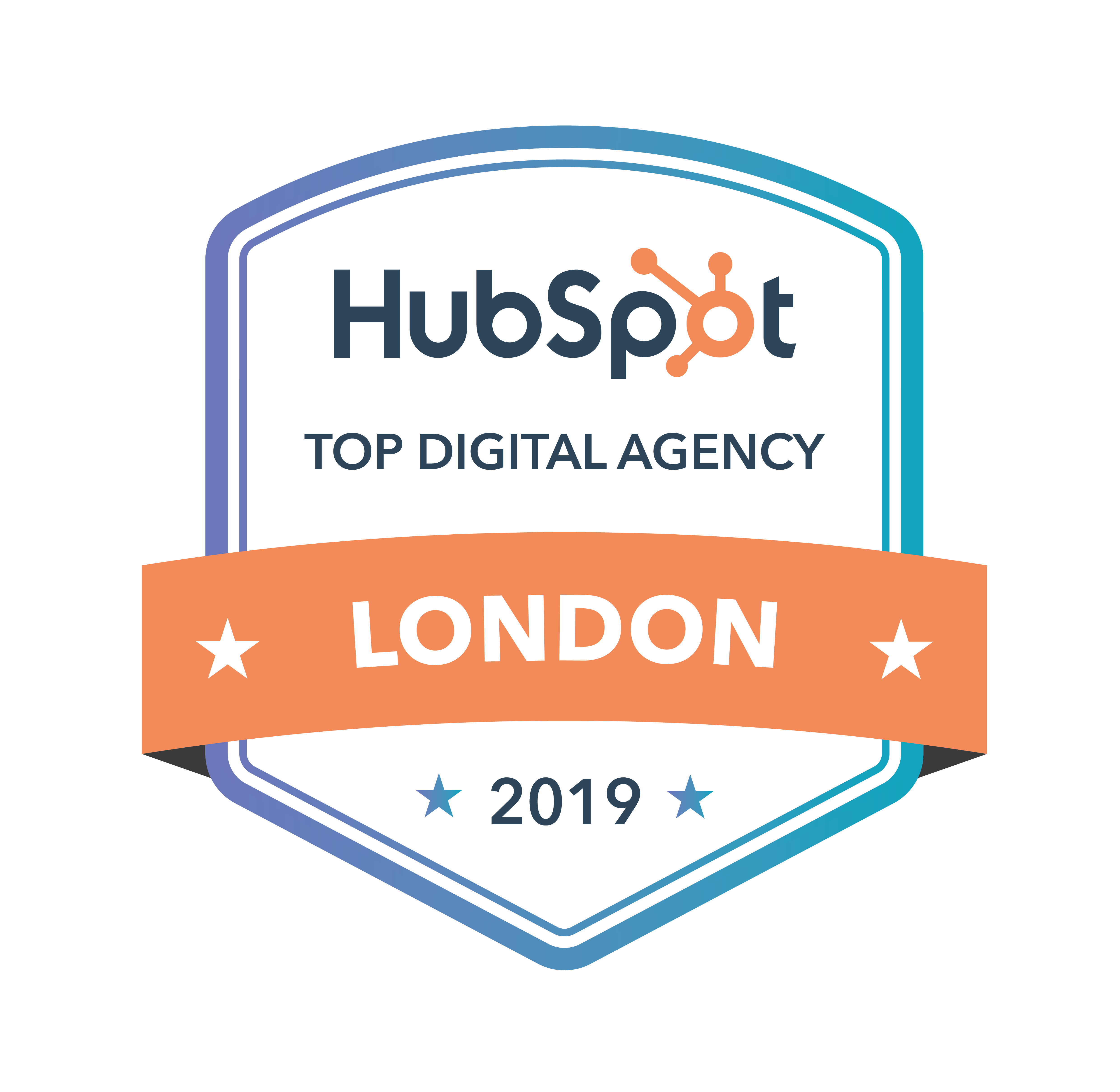 Top-Digital-Marketing-Agency-London-2019