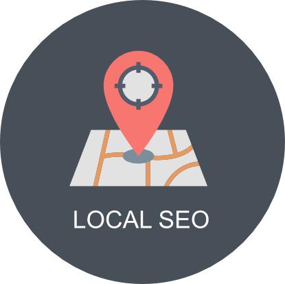 Local-SEO-icon
