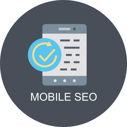 Mobile-SEO-icon
