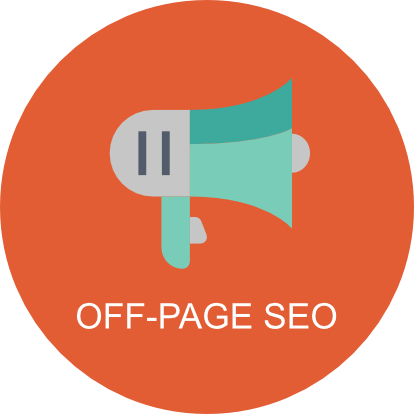 Off-page-SEO-icon