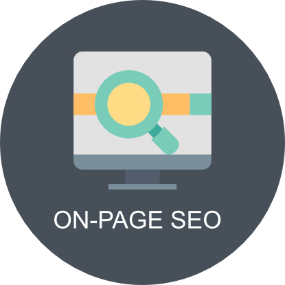 On-page-SEO-icon