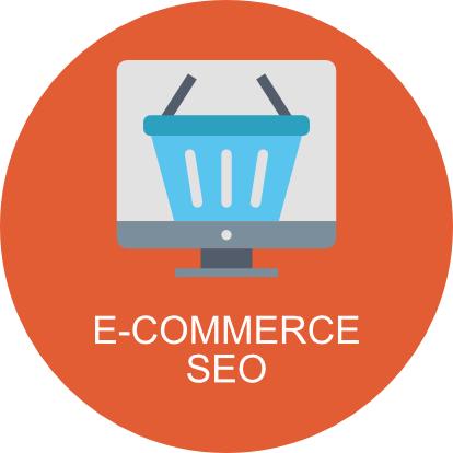 e-commerce-SEO-icon
