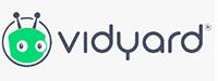 Vidyard-1