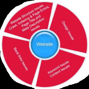 Site Audit