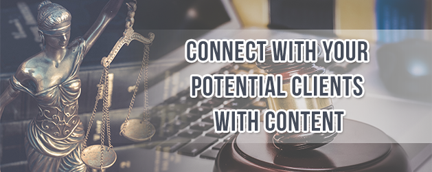 Connect-With-Your-Potential-Clients-With-Content-Marketing.png