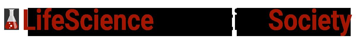life science marketing society logo