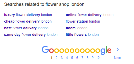 google-serp-local-seo