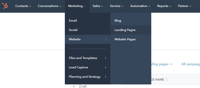 landing-page-section